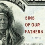 sins-of-our-fathers-193x300